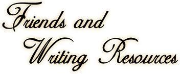 Friends and acquaintances essay