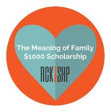 Get Scholarship Updates - List of College Scholarships and